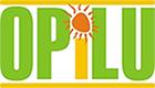 Samodzielny Publiczny Zakład Opieki Zdrowotnej Ośrodek Profilaktyki i Leczenia Uzależnień OPiLU