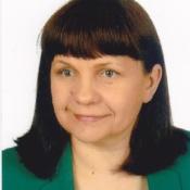 Beata Raut-Przedwojewska