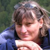 Barbara Moj