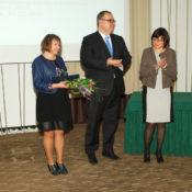 "Konferencja ""Profilaktyk Roku 2014"""