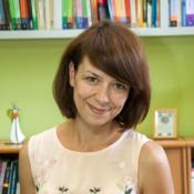 Katarzyna Twardowska