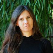 Izabela Napiórkowska