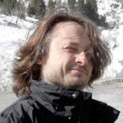 Krzysztof Stańkowski