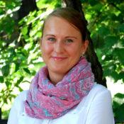 Małgorzata Filipowicz-Schneider