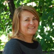 Marzena Matzak