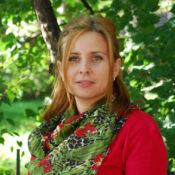 Sonia Kocot