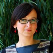 Anna Kumorek