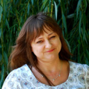Edyta Laskowska